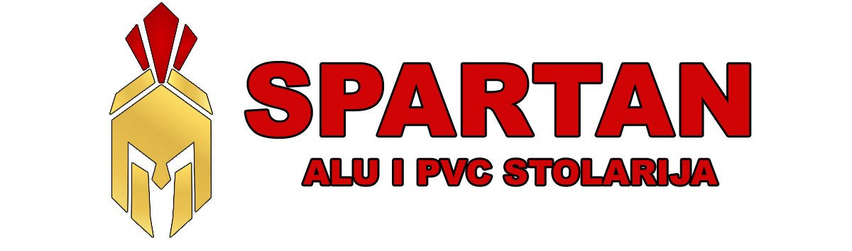 Pvc Stolarija Beograd Spartan