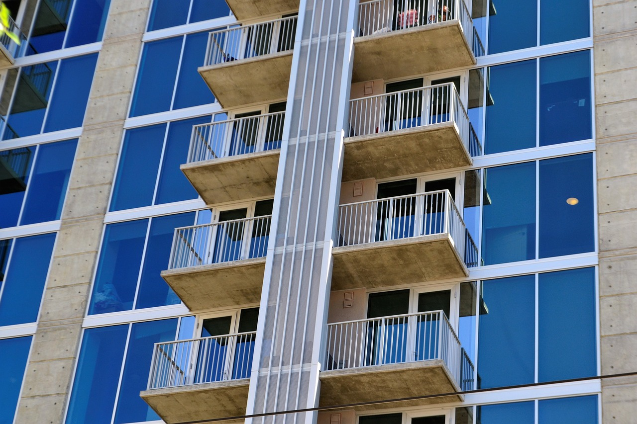 aluminijumska-balkonska-vrata