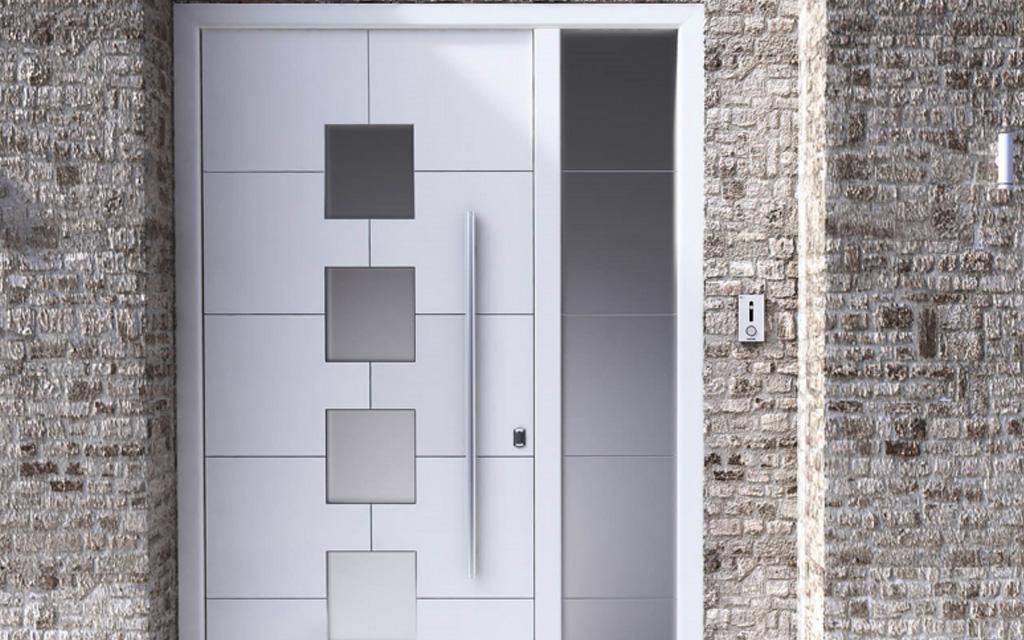 aluminijumska-ulazna-vrata-beograd
