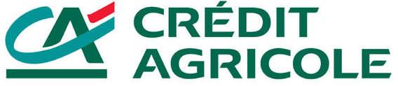 credit_agricole_logo_512939-e1530104300502