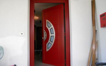 pvc-vrata-beograd